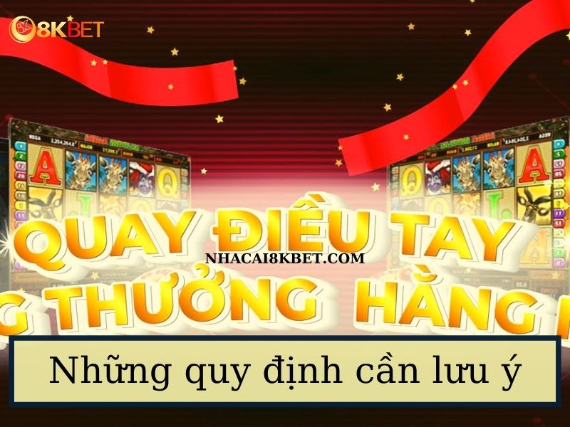 nhung-quy-dinh-can-luu-y